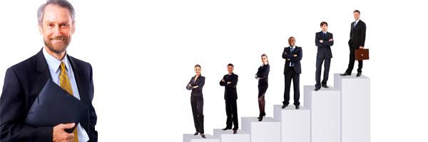 Saca lo mejor de ti, potencia tus cualidades y consigue lo que te propongas. Desbloquéate y motívate para avanzar con energía. Estamos certificados por la International Coach Federation (ICF) que es la mayor organización de coaches profesionales a nivel mundial (con más de 25.000 coaches repartidos entre 123 países) y dos décadas de trayectoria en la promoción de los más altos y exigentes estándares éticos y de calidad en la profesión de coaching.