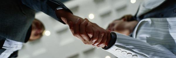 Procesos de negociación